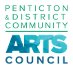 Penticton & District Community Arts Council (PDCAC)