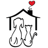 THE PETERBOROUGH HUMANE SOCIETY