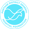 THE PORTAGE DISTRICT GENERAL HOSPITAL FOUNDATION