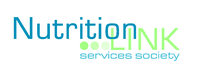NUTRITIONLINK SERVICES SOCIETY