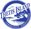 Thetis Island Community Association