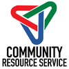 COMMUNITY RESOURCE SERVICE (BRANTFORD FOOD BANK)