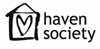 HAVEN SOCIETY: PROMOTING THE SAFETY OF WOMEN, CHILDREN, YOUTH AND FAMILIES