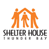 Shelter House Thunder Bay