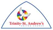 Trinity-St. Andrew's United Church