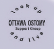 Ottawa Ostomy Support Group