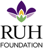 Royal University Hospital Foundation