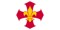 ASSOCIATION DES AVENTURIERS DE BADEN-POWELL