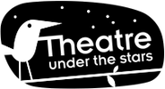 THEATRE UNDER THE STARS MUSICAL SOCIETY
