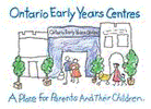 ONTARIO EARLY YEARS CENTRE HALIBURTON VICTORIA BROCK INC.