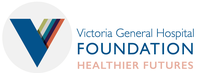 VICTORIA GENERAL HOSPITAL FOUNDATION INC