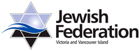 THE JEWISH FEDERATION OF VICTORIA AND VANCOUVER ISLAND (JFVVIS)