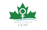 WEST COAST LEAF