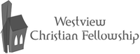 Westview Christian Fellowship