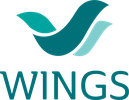 WINGS OF PROVIDENCE SOCIETY