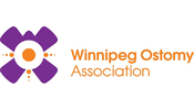 Winnipeg Ostomy Association