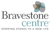 Bravestone Centre Inc.