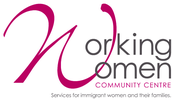 WORKING WOMEN COMMUNITY CENTRE