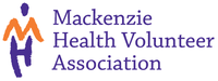 Mackenzie Health Volunteer Association