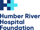 Humber River Hospital Foundation