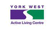 YORK WEST ACTIVE LIVING CENTRE