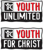 YOUTH FOR CHRIST/KINGSTON