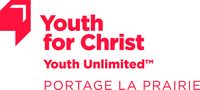 YOUTH FOR CHRIST/ PORTAGE, IN CORPORATED