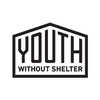 "YOUTH WITHOUT SHELTER  (""YWS"")"