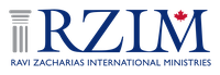 RAVI ZACHARIAS INTERNATIONAL MINISTRIES CANADA