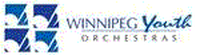 WINNIPEG YOUTH ORCHESTRAS INC