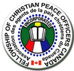 Fellowship of Christian Peace Officers - Canada / Association des agents de la paix chrétiens du Canada