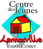 CENTRE DES JEUNES DE LENNOXVILLE YOUTH CENTER