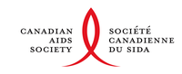 Canadian AIDS Society