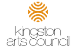 KINGSTON REGIONAL ARTS COUNCIL