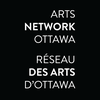 Arts Network Ottawa (formerly AOE Arts Council)