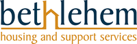 Bethlehem Housing and Support Services