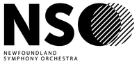 NEWFOUNDLAND SYMPHONY ORCHESTRA ASSOCIATION