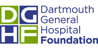 DARTMOUTH GENERAL HOSPITAL CHARITABLE FOUNDATION
