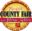 Norfolk County Fair & Horse Show