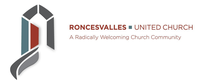 Roncesvalles United Church
