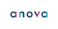 Anova: A Future Without Violence