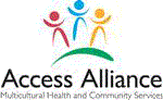 Access Alliance Multicultural Health and Community Services