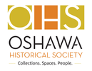 THE OSHAWA HISTORICAL SOCIETY