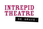 INTREPID THEATRE COMPANY SOCIETY