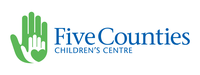 Five Counties Children's Centre
