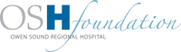 OWEN SOUND REGIONAL HOSPITAL FOUNDATION