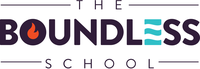 The Boundless School