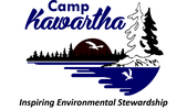 CAMP KAWARTHA INCORPORATED