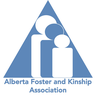 Alberta Foster and Kinship Association
