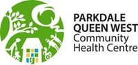PARKDALE QUEEN WEST COMMUNITY HEALTH CENTRE